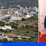 """El Carmen Se Mueve y Fundación """"La Caixa"""", hacen llegar las tareas a los menores tras el COVID 19"""