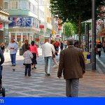 España será el país con más empleo destruido por la crisis del COVID-19, con un paro del 16% hasta 2022