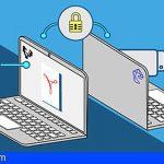 Tenerife generaliza la firma electrónica para agilizar todos sus procedimientos