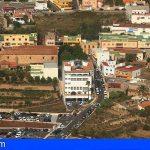 Granadilla pone en marcha medidas de apoyo económico para empresas, autónomos y taxistas