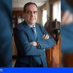 El ICATF rechaza a las intenciones del Ministerio de Justicia de declarar hábil el mes de agosto
