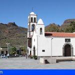 Santiago del Teide cancela todos sus actos festivos, culturales y de ocio hasta finales de agosto