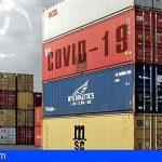 Regulado por decreto-ley el tipo 0 del IGIC a la importación de artículos sanitarios para combatir la COVID-19