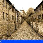 Jesús Millán Muñoz | Wilhelm Brasse: fotógrafo de Auschwitz