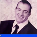 Juan Santana | Jorge Braun tiene 100.000 sellos