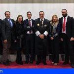 Tenerife | El Colegio de Abogados rechaza a las medidas propuestas por el Consejo General del Poder Judicial
