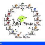 Las Kellys Unión detallan una serie de puntos que serían favorables a la hora de desempeñar su trabajo