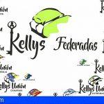Las Kellys Federadas agradecen a los sindicatos su intervención ante los ERTES