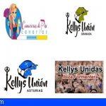 Kellys Unión: «Nos preocupan las miles de Kellys, que ya se han quedado atrás en los ERTE»
