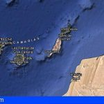 Chinea pide que se denuncie ante la ONU la decisión unilateral de Marruecos de ampliar sus aguas