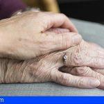 Granadilla de Abona cuida de sus mayores durante los días del confinamiento