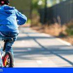 San Miguel | Medidas para que los menores de 14 años puedan salir a la calle