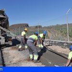 CC-PNC Tenerife solicita se agilice los trámites para facilitar la inversión pública y fomentar el empleo