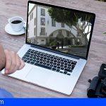 Cs Granadilla solicita la creación de una oficina virtual de asesoramiento