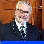 Oscar Izquierdo | Aquiescencia no significa sumisión