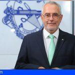 FEPECO pide unidad para reconstruir canarias