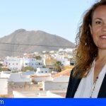 El PSOE de San Miguel propone que se otorguen ayudas directas a PYMES y autónomos