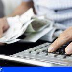 San Miguel acelera el pago a pequeñas, medianas empresas y autónomos
