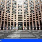 Las restricciones de derechos en España derivadas por el COVID-19, a trámites para revisión