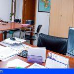 Canarias anuncia un plan extraordinario de empleo por el impacto de la COVID-19