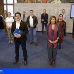 Tenerife activa un plan de choque de 148 millones para empleo y emergencia social