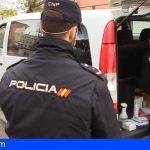 Un detenido en Elche por acumular 32 sanciones por saltarse el estado de alarma