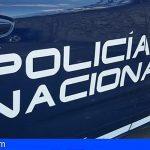 2 detenidos en Tenerife por volver a incumplir el estado de alarma, tras 4 ocasiones anteriores