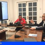 Arico destinará el presupuesto de sus fiestas populares a causas sociales