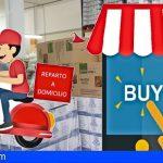 Arona busca empresas que formen parte de su listado público de servicios a domicilio