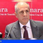 Canarias | La Cámara pide prolongar los ERTE para adaptarlos a la recuperación de la actividad