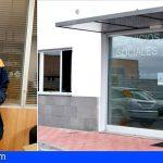 San Miguel amplía la cobertura sociosanitaria a usuarios del SAD y personas mayores