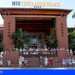 Sindicalistas de Base exige un pacto en el turismo en canarias tras finalizar el estado de alarma
