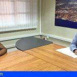 Granadilla suspende todas los actos festivos y culturales hasta septiembre