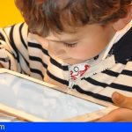 San Miguel apuesta por la igualdad dotando con Tablets y materiales a escolares sin recursos