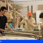 Tenerife supervisará que las personas con discapacidad en ERTE recuperen su empleo