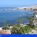 Las Palmas | Intercambio de casas y alquiler vacacional, futuro del turismo tras el coronavirus