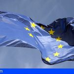 Comisión Europea frente al COVID-19: más baterías de medidas y recomendaciones