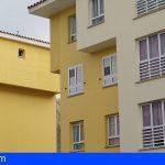 Canarias   Vivienda exime a 17.000 familias del pago del alquiler de sus viviendas sociales