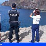 Canarias | 46 actuaciones ilegales en Zonas de Especial Conservación durante el estado de alarma