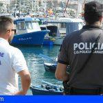 Canarias | Transición Ecológica recogerá 250 muestras para analizar la calidad de las aguas