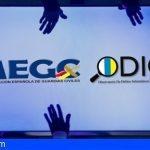 La ODIC y la AEGC llegan a un acuerdo de colaboración para luchar contra el Cibercrimen