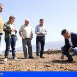 Tenerife | El sector primario recibirá 10,6 millones del plan de choque