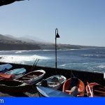 Las cofradías de pescadores de Tenerife contarán con 200.00€ del Plan de Choque