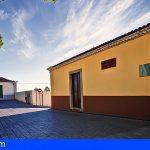San Miguel | La Biblioteca Municipal reanuda sus servicios estableciendo normas de seguridad y prevención