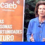 Restauradores de Baleares indignados por el trato a favor a Canarias en la extensión de los ERTES