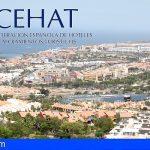 Nacional | Los hoteleros negociarán la extensión de los ERTE durante el segundo semestre del año