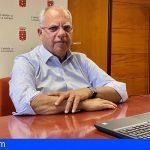 Casimiro Curbelo   El 'día D' de Canarias