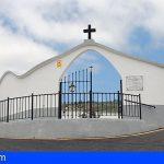 San Miguel | Mañana se reanuda el servicio de las floristerías en el Cementerio Municipal