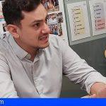 Las campañas de crowdfunding del Cabildo de Tenerife comienzan a cumplir su objetivo