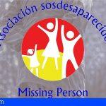 San Miguel de Abona y SOS Desaparecidos firman un convenio de colaboración